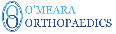 Dr. Patrick O' Meara Orthopaedic Surgery
